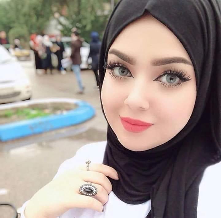 طلبات زواج بنات مسيار مطلقات و ارامل