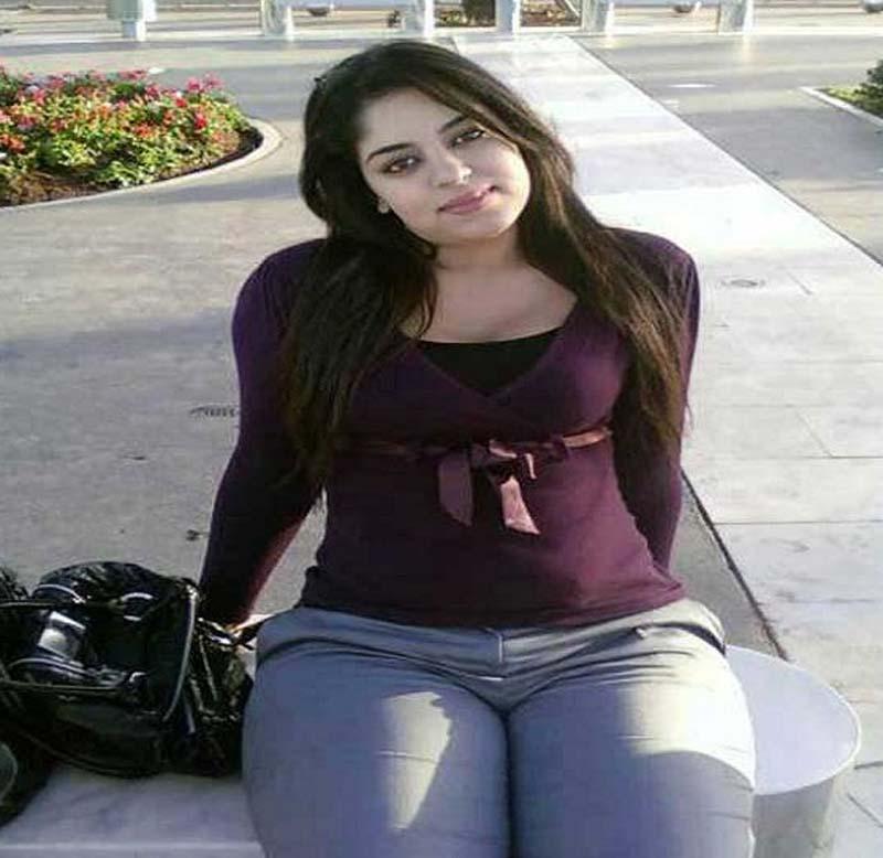 تعارف بنات سوريات و مغربيات و مصريات