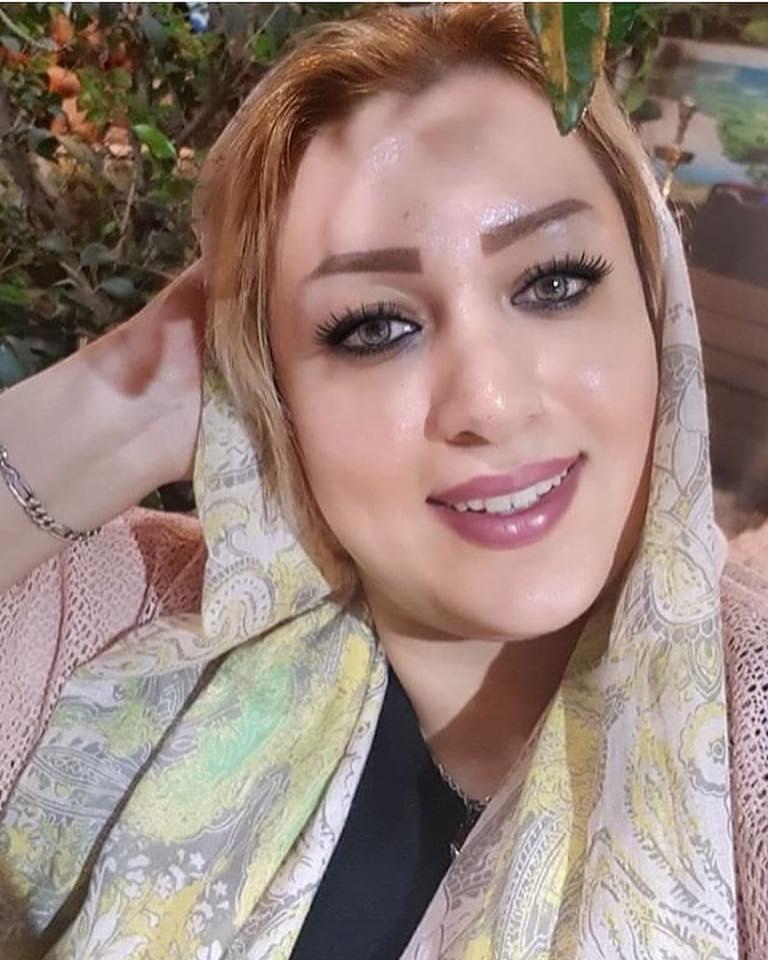 موقع زواج العرب في اوروبا اسلامي شرعي و مسيار شباب و نساء مغتربات لاجئات و لاجئين للزواج