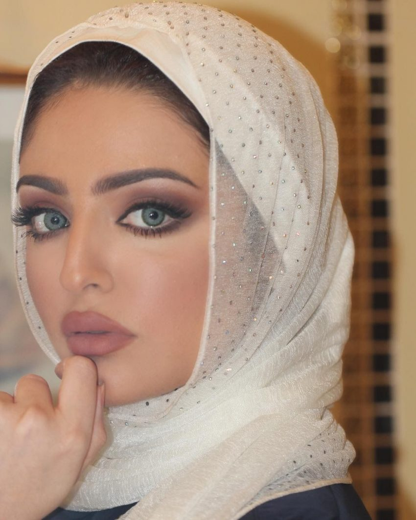 موقع زواج سوريات مسيار مطلقات و ارامل و بنات موقع لزواج السوريات مجاني سوريات مقيمات في السعودية