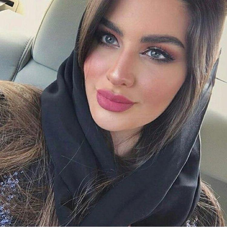 موقع زواج مجاني بالصور موقع زواج عربي اسلامي شرعي مجاني بالصور بدون اشتراكات زواج بنات و مطلقات