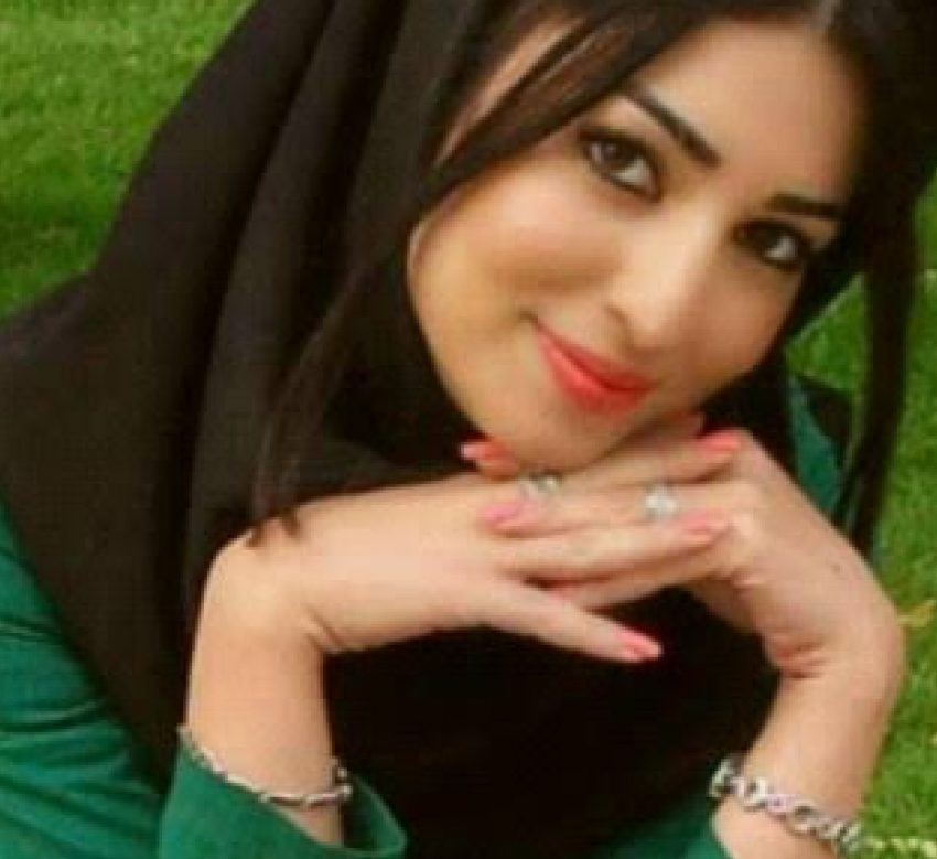 بنات مسلمات للزواج في تركيا