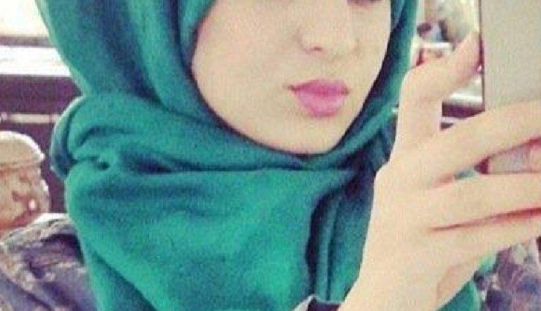 ارقام رجال اغنياء للزواج في السعودية الكويت الامارات مصر ارقام حديثة جديدة شغالة واتس اب للبحث عن رجال