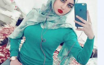 طلبات ارقام مغربيات للزواج مسيار بالرياض السعودية موقع ارقام مغربيات زواج مسيار في الرياض و جده و المدينة