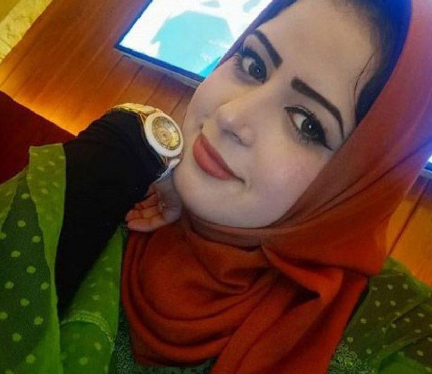 طلب زواج من مغربيات في المدينة المنورة السعودية