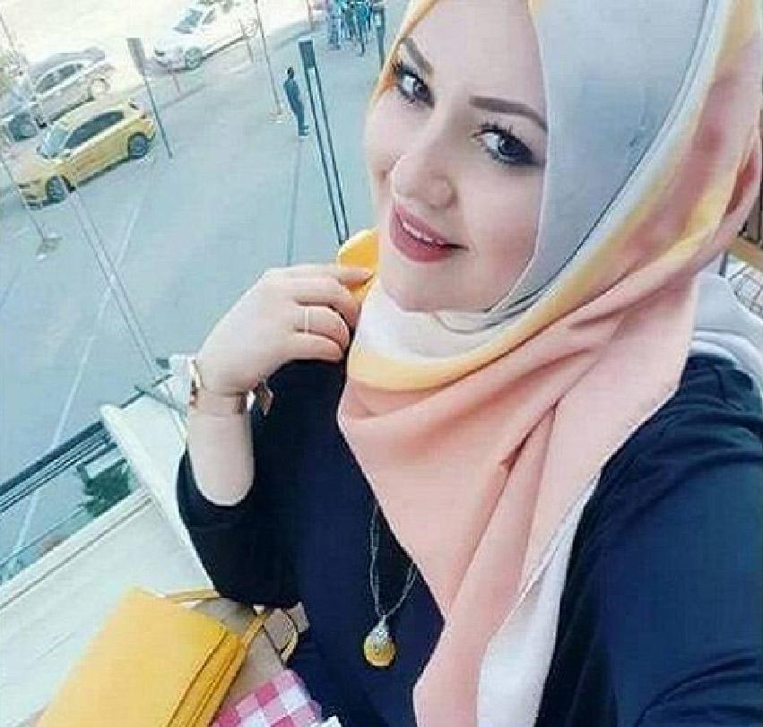 مطلقه للزواج في السعودية المدينة المنورة زواج مسيار او زواج معلن اجمل مطلقة مطلقات مغربيات