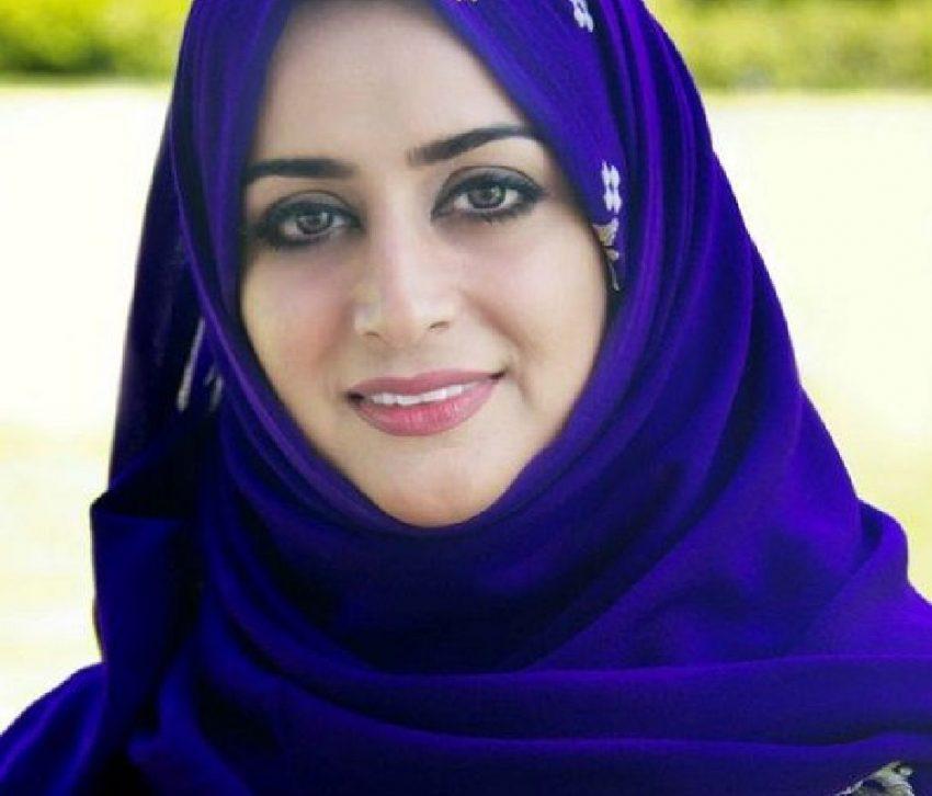 مواقع تعارف مجانية بدون تسجيل صداقة بدون اشتراكات تعارف جاد للحلال و زواج اسلامي شرعي بالصور