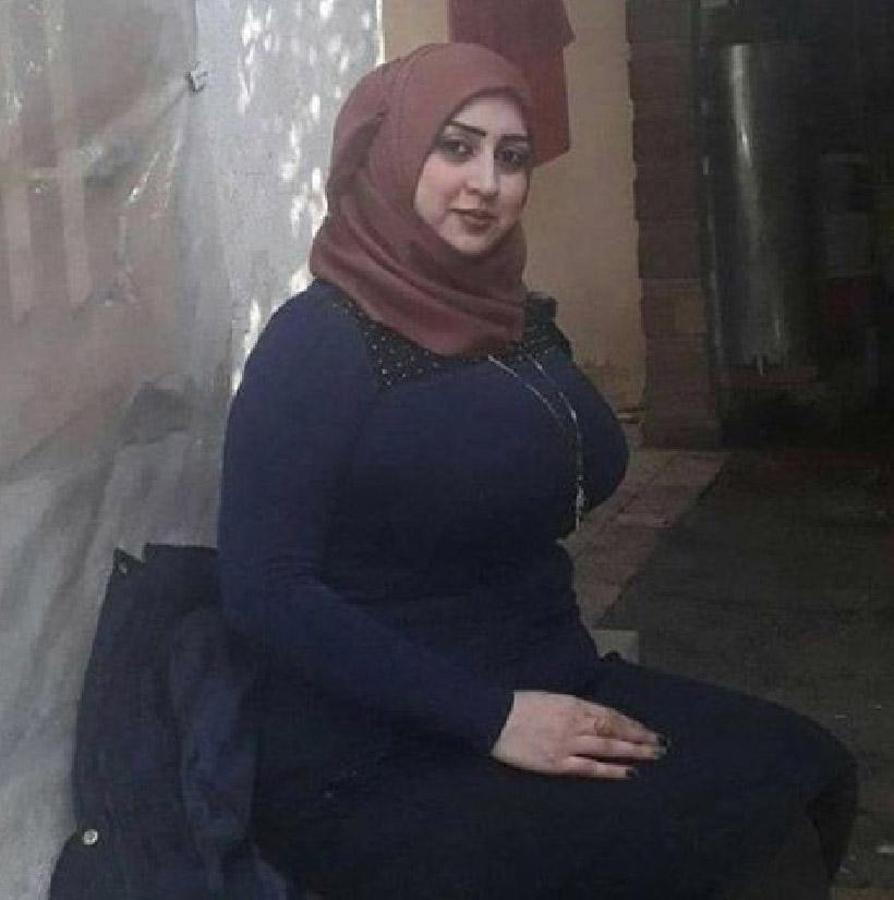 مواقع للزواج من اجنبيات مسلمات افضل موقع زواج من اجنبية مسلمة