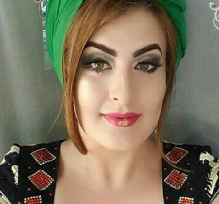 موقع زواج العرب المجاني الموقع الافضل للبحث عن شريكة الحياة البحث عن بنت الحلال للزواج