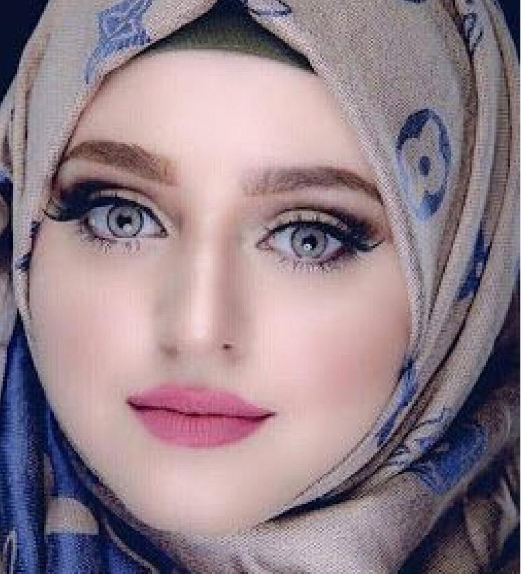 موقع زواج عربي اسلامي في امريكا لزواج المسلمات و المسلمين