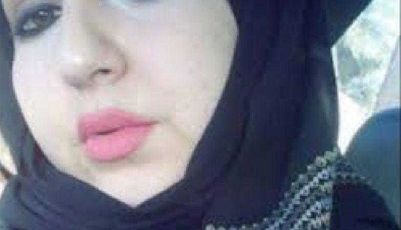 موقع زواج مسيار سعودي ثقة الزواج في السعودية مسيار و معلن افضل موقع زواج عربي سعودي لطلبات التعارف