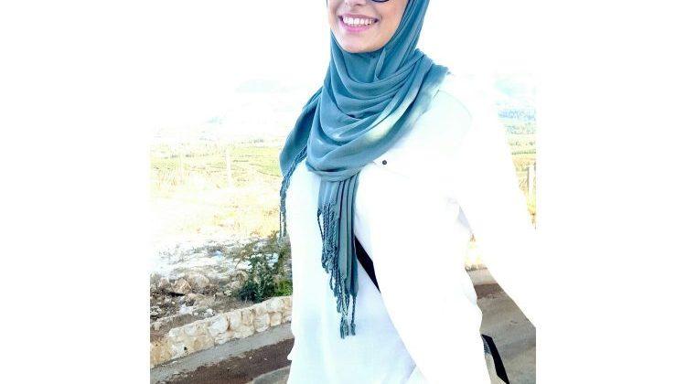 ابحث عن زوج صالح ابحث عن زوج متدين في الكويت مع رقم الهاتف