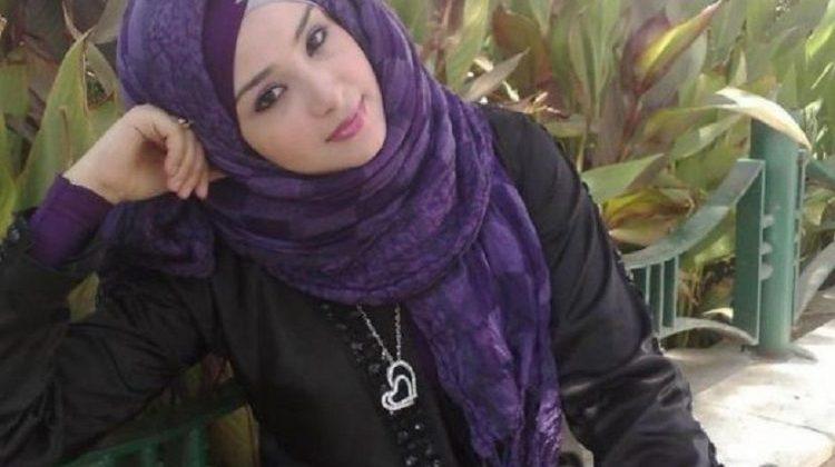 السعودية طلب زواج مبتعثة اردنية مطلقة للزواج من اي جنسية المهم الاحترام و الحب