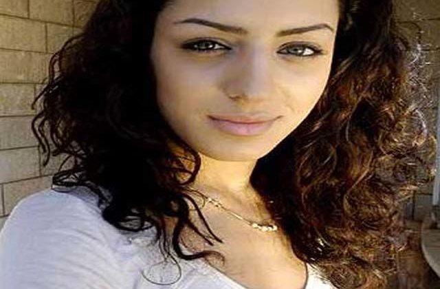 بنات ميلانو ايطاليا طلب صداقة للتعارف و الزواج للتعارف
