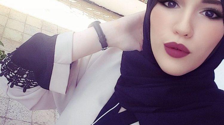 زواج السعودية طلب رجال اغنياء مسلمين يبحثون عن الزواج في السعودية