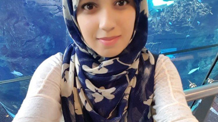 سورية لاجئة في الكويت اطلب رقم تليفون كويتي للزواج