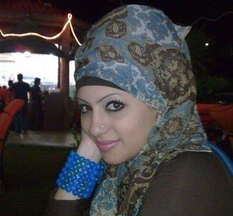 طلب ارقام واتس اب رجال للزواج و التعارف في الكويت تحديدا في مبارك الكبير