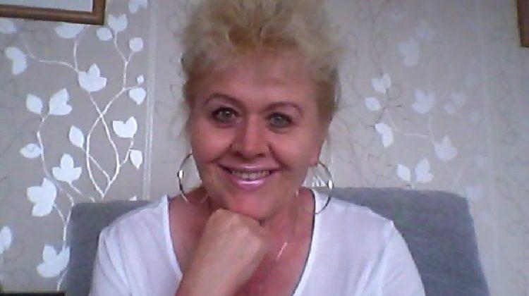 طلب تعطلب تعارف واتس اب او فايبر سيدة اعمال عقيمة تبحث عن زوج في اسبانياارف واتس اب او فايبر سيدة اعمال تبحث عن زوج في اسبانيا