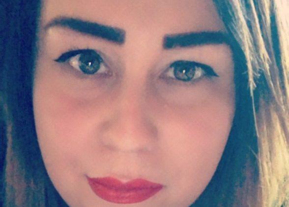 طلب زواج المسيار في لندن بريطانيا تونسية عزباء مقيمة ابحث عن زوج جاد مناسب في العمر