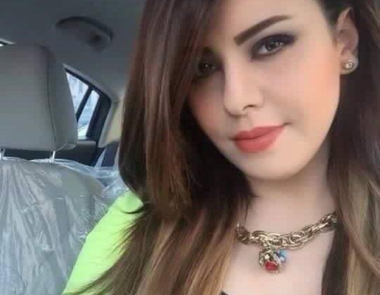 طلب زواج ايطالية عربية مسلمة في قطانية ايطاليا فتاة من اصول عربية و احمل الجنسية الايطالية للزواج