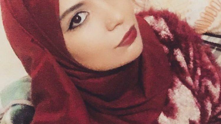 طلب زواج في الشارقة الامارات ابحث عن ارقام رجال اعمال مسلمين للزواج في الامارات