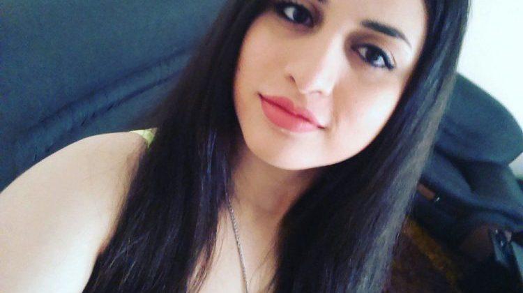 طلب زواج مبتعثة تونسية مقيمة في باريس فرنسا