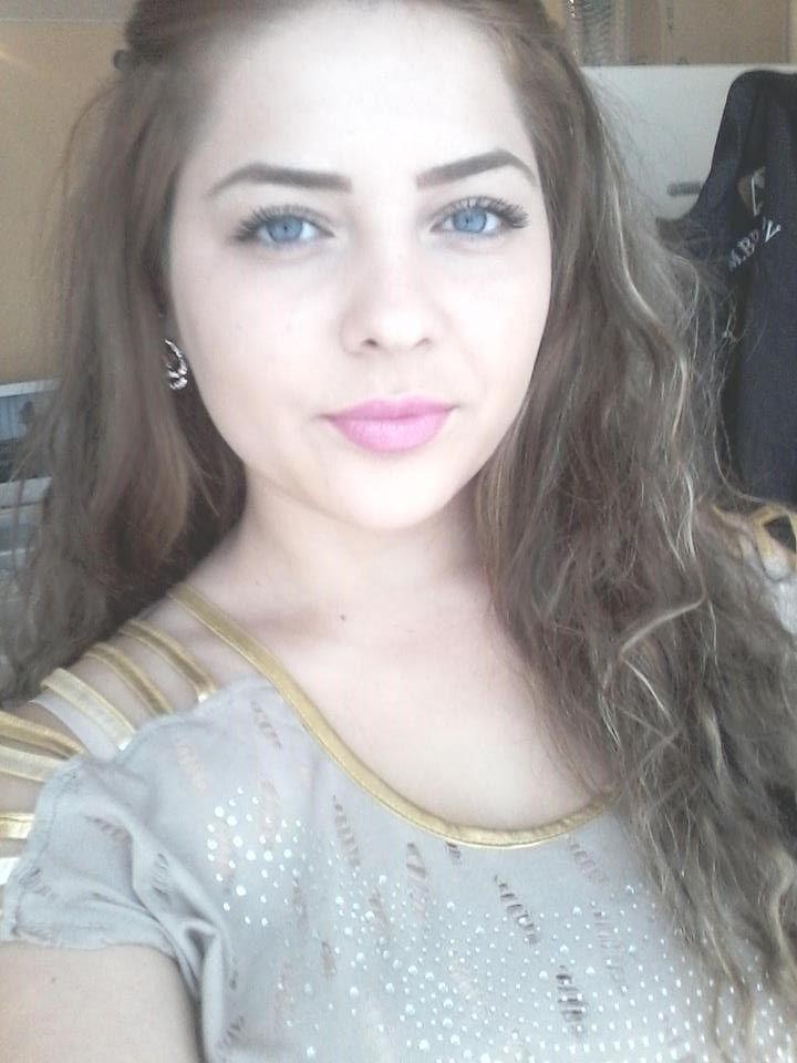 طلب للزواج في الدنمارك سورية لاجئة تبحث عن زوج مع رقم الهاتف