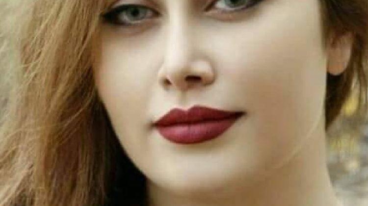 موقع تعارف وزواج مجاني طلبات اعلانات بالصور و الهاتف ركن الزواج موقع