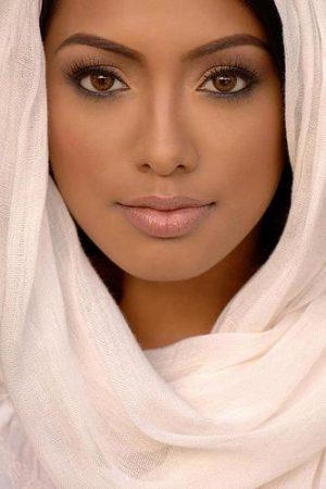 اجمل بنات محجبات في العالم بنات روشه احلي بنات محجبات كول بنات في غاية الروعة الجمال