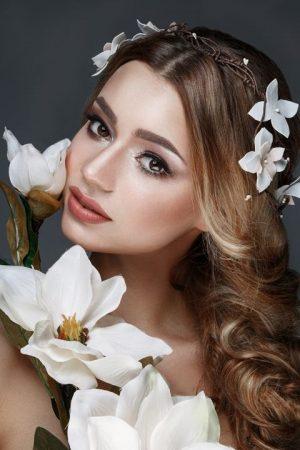 اجمل و احدث صور بنات انستا اجمل الصور انستقرام اجمل جميلات البنات و نساء العالم