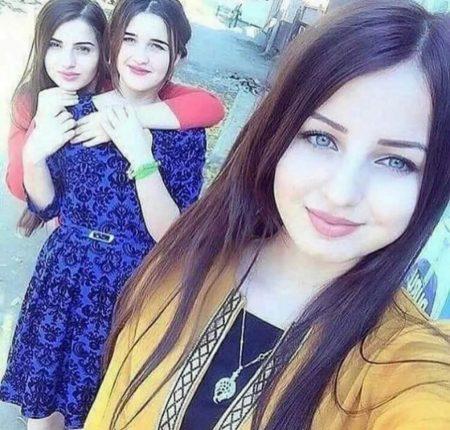 اجمل صور بنات فيسبوك كيوت كول جميلات فيس بوك