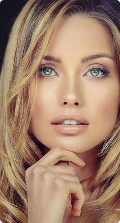 اجمل و احلا الصور بنات كيوت2021 فيس بوك