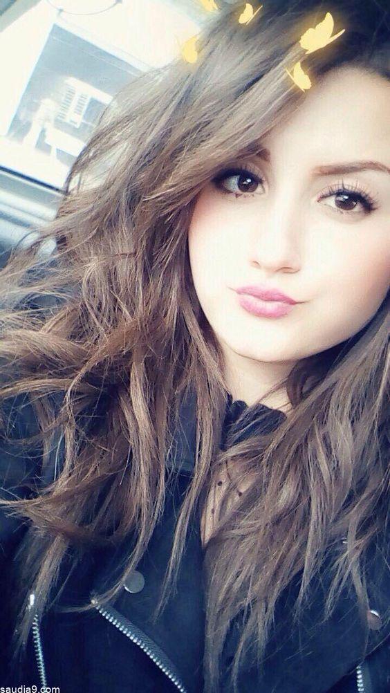 اجمل بنات في العالم اكثر البنات جمالا و رقة صور روعه بنات فخمة