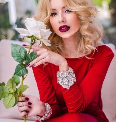 احدث صور بنات الشيشان الجميلات اجمل صور بنات الشيشانيات بنات كيوت
