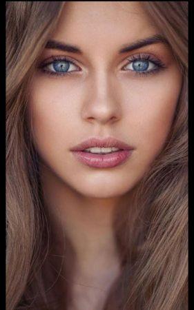 احدث صور بنات حلوة كيوت احلي و اجمل صور خلفيات البنات الكيوت تجنن بجمالها