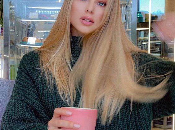 احدث صور بنات كيوت روشة 2021 و اجمل الصور الشخصية للجميلات صور فيس بنات و تويتر و انستقرام