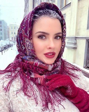احدث صور رمزيات احلا صور بنات اوروبا كيوت خلفيات بنات جميلة كيوت اجمل البنات الاوروبية 2021