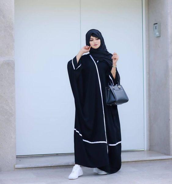صور بنات جميلات اجمل نساء خليجيات صور بنات الخليج