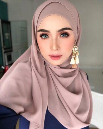 جميلات احلا و اجمل و احدث مجموعة نساء خليجيات صور بنات الخليج 2021