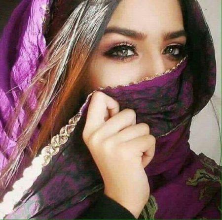 صور اجمل بنات و صبايا انستقرام محجبات اسيويات جميلات