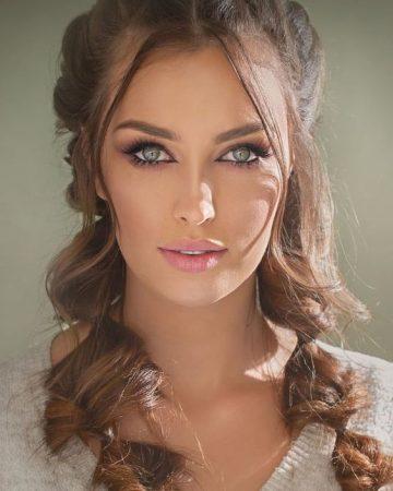 صور بنات اوكرانيا جميلة كيوت احلى صور رمزيات اوكرانيا خلفيات روعه