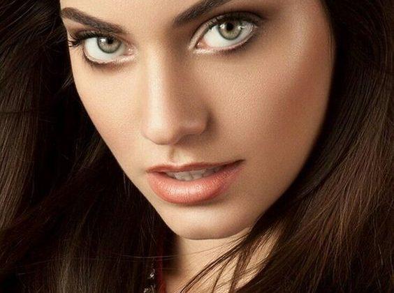 صور بنات روسيا انستقرام خلفيات بنات كيوت انستا جميلة جدا احلى صور بنات روسيا الجميلات 2021