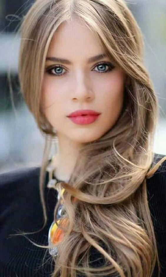 صور احلي بنات العالم رمزيات بنات كيوت جميلة كول فخمة روعة