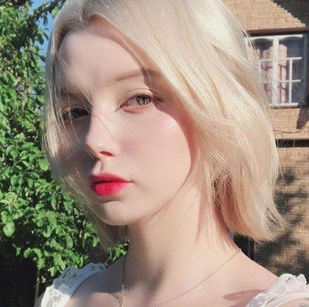صور رمزيات جميلات بنات كيوت انستقرام فيس سناب شات تويتر رمزيات خلفيات جميلة جدا لبنات 2021