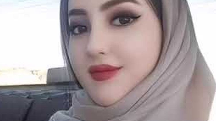 إعلانات الزواج من دولة اوروبية موقع زواج اسلامي مجاني بالصور تعارف مسلمات