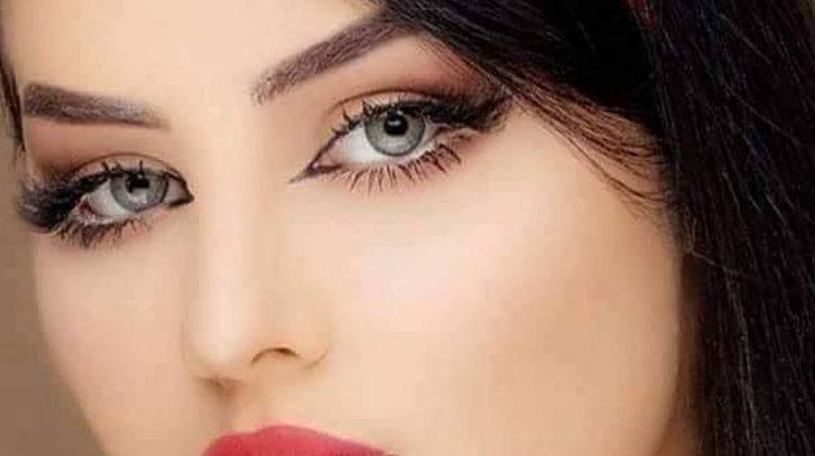 صوري انستقرام حلوه بناتاجمل صور بنات جميلات عربية ستايل